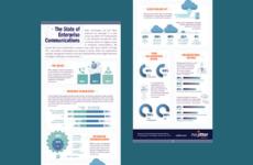 2-infographic-NJ